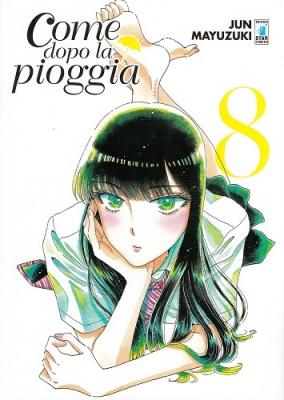 COME DOPO LA PIOGGIA 8
