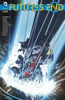 FUTURES END 7