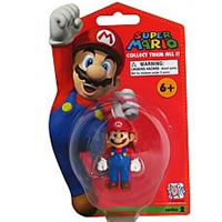 MARIO SUPER MARIO COLLECTION SERIE 2